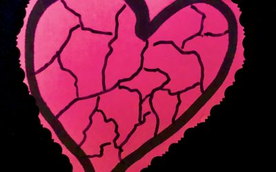 Panic, Stress Response, and Broken Heart Syndrome