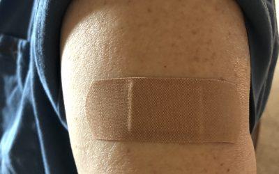 The COVID-19 Vaccines: Apple, Apple, Orange